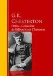 Obras ? Colección  de Gilbert Keith Chesterton