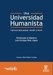 Una Universidad Humanista