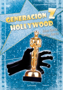 Generación Z Hollywood