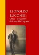 Obras ? Colección  de Leónidas Andréiev