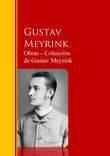 Obras ─ Colección  de Gustav Meyrink