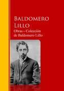 Obras ? Colección  de Baldomero Lillo