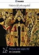 Pintura del siglo XV en Levante