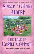 The Tale of Castle Cottage