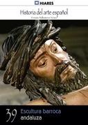 Escultura barroca andaluza