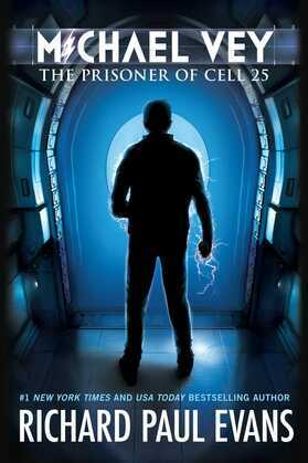 The Prisoner of Cell 25