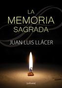La memoria sagrada