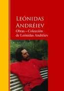 Obras ─ Colección  de Leopoldo Lugones