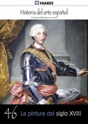 La pintura del siglo XVIII