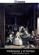 Velázquez y el tiempo