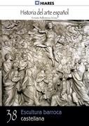 Escultura barroca castellana