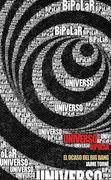 Universo bipolar. El ocaso del Big Bang