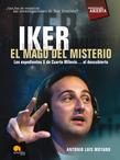 Iker. El mago del misterio