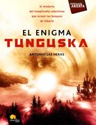 El enigma Tunguska