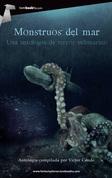Monstruos del mar