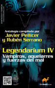 Legendarium IV