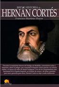 Breve historia de Hernán Cortés