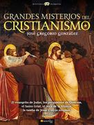 Grandes Misterios del Cristianismo