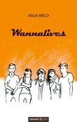 Wannalives