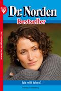 Dr. Norden Bestseller 127 - Arztroman
