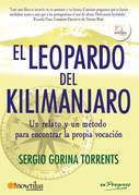 El leopardo del Kilimanjaro