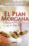 El Plan Morgana