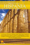 Breve Historia de Hispania