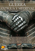Breve historia de la guerra antigua y medieval