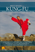 Breve Historia de Kung-Fu