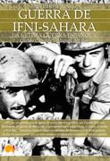 Breve Historia de la guerra de Ifni-Sahara