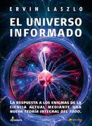 El universo informado