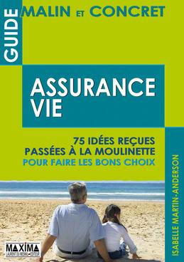 Guide malin et concret de l'assurance-vie