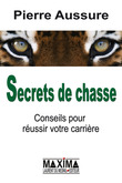 Secrets de chasse