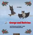 George und Battrina