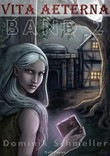 vita aeterna - Band 2 - Fantasy
