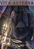 vita aeterna - Band 1 - Fantasy