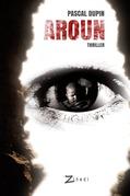 Aroun
