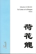 Le Lotus et le Dragon