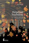 Perpétuel Tourbillon