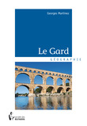 Le Gard