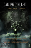 Calling Cthulhu - Anthologie, vol.1