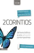 Comentario bíblico con aplicación NVI 2 Corintios