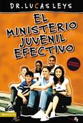El El ministerio juvenil efectivo