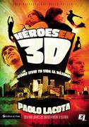 Héroes en 3D