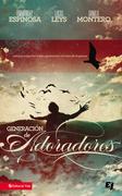 Generación de adoradores