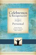 Celebremos la Recuperación - Devocional diario