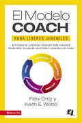 El MODELO COACH para Líderes Juveniles