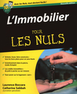 L'Immobilier Pour les Nuls