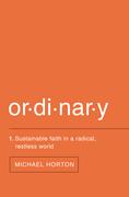 Ordinary