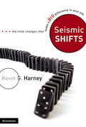 Seismic Shifts